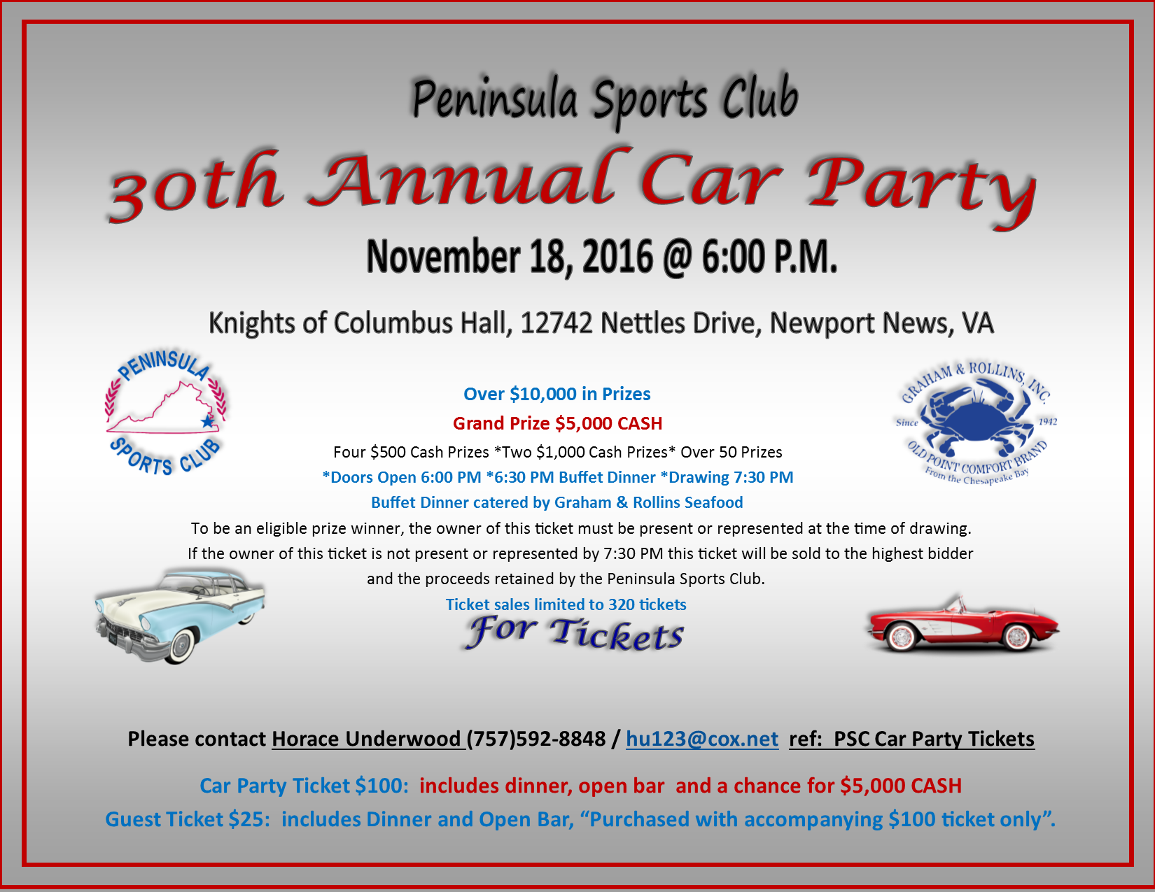 car-party-16