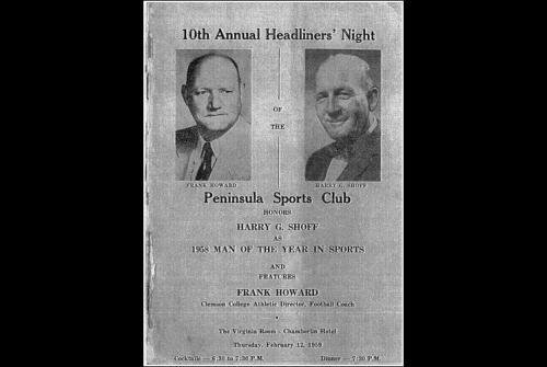 1959-10th