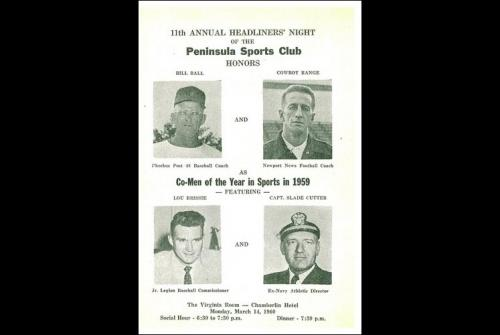 1960-11th