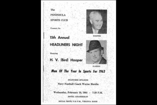 1964-15th