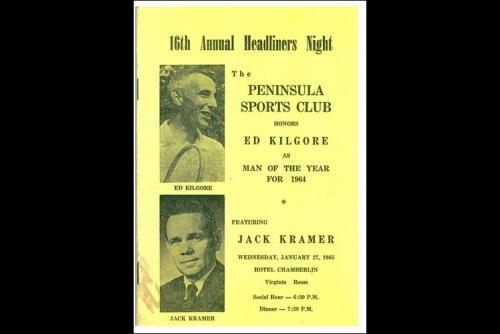 1965-16th