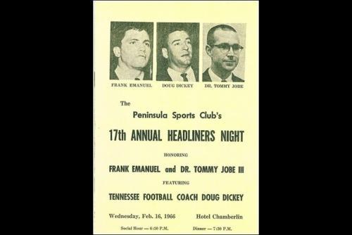 1966-17th