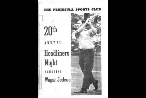 1969-20th
