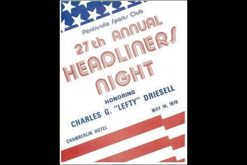 1976-27th