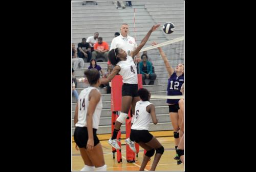 action-shot-10-heritage-volley-ball