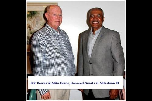 bob-pearce-and-mike-evan2s