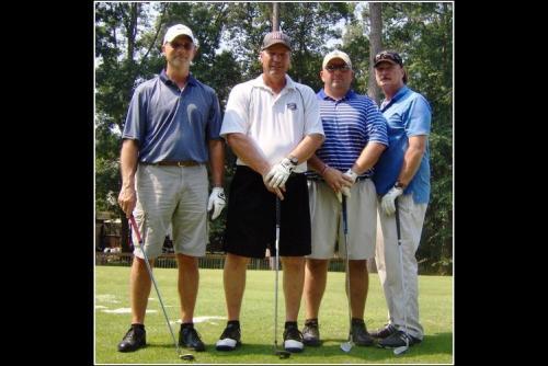 golf-tourn-2012-10