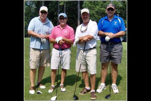golf-tourn-2012-11
