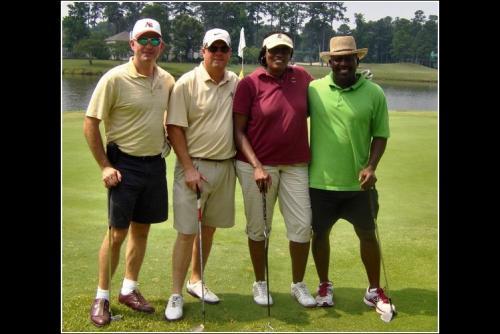 golf-tourn-2012-12