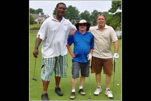 golf-tourn-2012-13