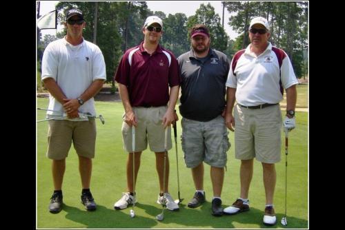 golf-tourn-2012-15