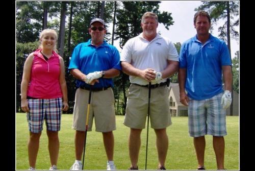 golf-tourn-2012-16