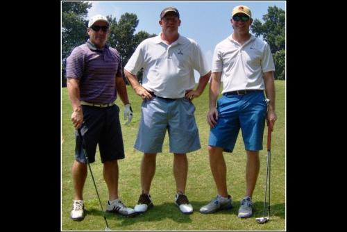 golf-tourn-2012-17