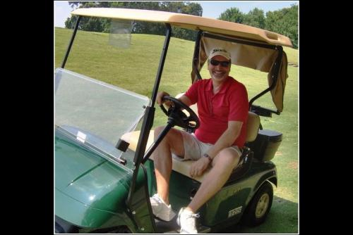 golf-tourn-2012-18