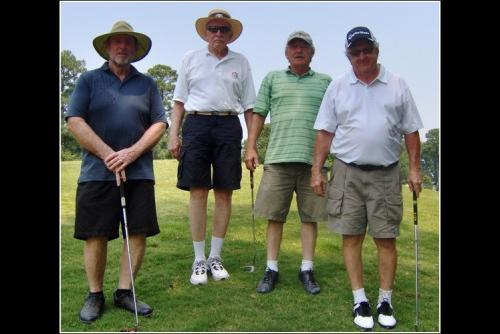golf-tourn-2012-22