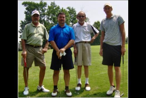 golf-tourn-2012-23