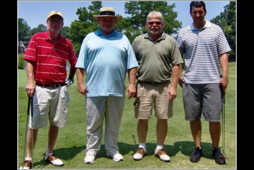 golf-tourn-2012-24