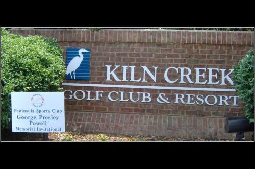golf-tourn-2012-25