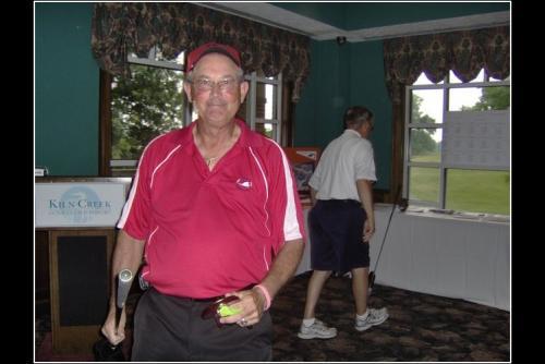 golf-tourn-2012-27