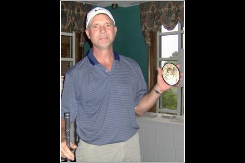golf-tourn-2012-28