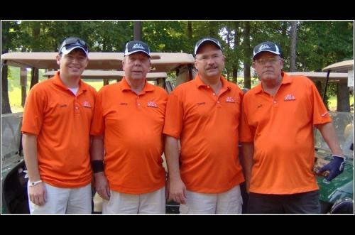 golf-tourn-2012-3