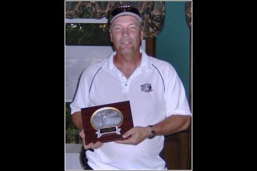 golf-tourn-2012-30