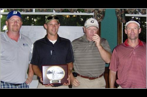 golf-tourn-2012-31
