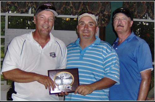 golf-tourn-2012-32