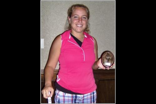 golf-tourn-2012-33