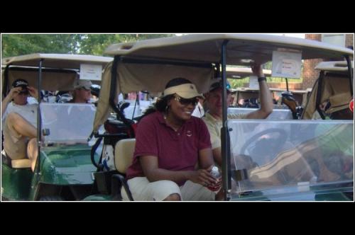 golf-tourn-2012-4