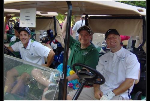 golf-tourn-2012-5