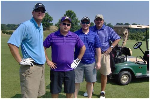 golf-tourn-2012-6