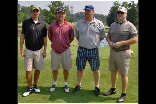 golf-tourn-2012-7