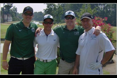 Golf-Tournament-2012-13