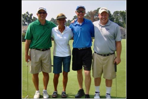 golf-tourn-2012-9