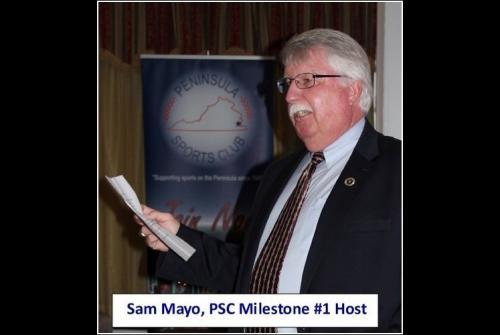 sam-mayo2