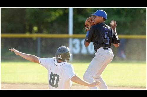 dp-2015-bay-rivers-baseballsoftball-20150317-065