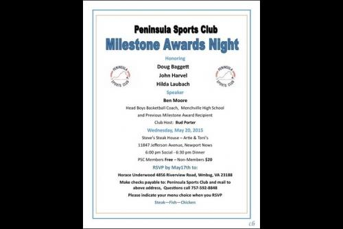 milestone-award-night520