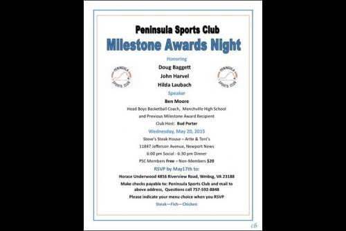 milestone-award-night520